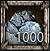 CalxIconImage1000
