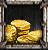 GoldCoinIconImage