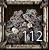 GranumOreIconImage112