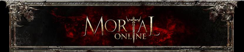 MortalOnlineHeader