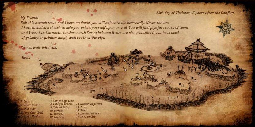 519329793_preview_BakTi_map_letter-3